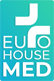 EUROHOUSEMED